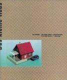Das Kleine Haus/the Little House: Eine Typologie/a Typology (German Edition)