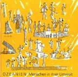 Ozeanien: Menschen in ihrer Umwelt (German Edition)