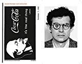 Alexander Kosolapov: Lenin and Coca-Cola