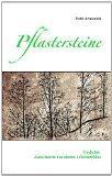 Pflastersteine (German Edition)