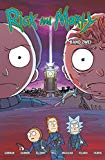 Rick and Morty: Bd. 2