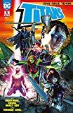 Titans: Bd. 5: Die neuen Titanen