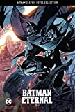 Batman Graphic Novel Collection: Special: Bd. 2: Batman Eternal Teil 2