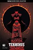 Batman Graphic Novel Collection: Bd. 14: Terminus