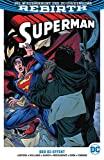 Superman: Bd. 5 (2. Serie): Der Oz-Effekt