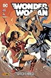 Wonder Woman: Bd. 9 (2. Serie): Gerechte Kriege