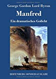 Manfred (German Edition)