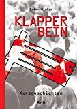 Klapperbein (German Edition)