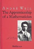 Apprenticeship of a Mathematician