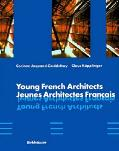 Young French Architects