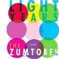 Light Years Zumtobel 2000 1950