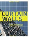 Curtain Walls Recent Developments By Cesar Pelli & Associates