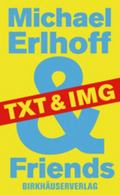 Michael Erloff & Friends Txt & Img