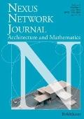 Nexus Network Journal Arches Gateways from Science to Culture