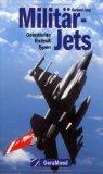 Militr-Jets