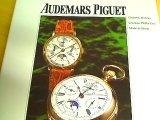 Audemars Piguet: Meisterwerke klassischer Uhrmacherkunst (German Edition)