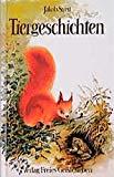 Tiergeschichten erlauscht in den Waldwiesen am Brienzer See.
