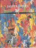 Jasper Johns: Loans from the Artist