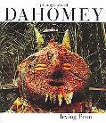 Photographs of Dahomey (1967)