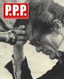 P.P.P., Pier Paolo Pasolini und der Tod