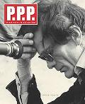P.P.P. Pier Paolo Pasolini and Death