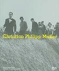 Christian Philipp Muller