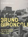 Bruno Gironcoli