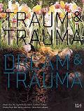 Dream and Trauma