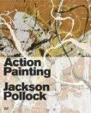 Action Painting