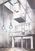 Heribert C. Ottersbach: Formation Towards Abstraction