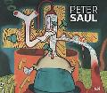 Peter Saul