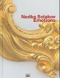 Nedko Solakov: Emotions