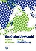 The Global Art World