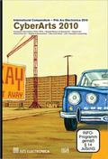 CyberArts 2010
