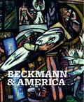 Beckmann & America