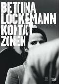 Bettina Lockemann : Kontaktzonen