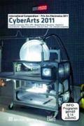 CyberArts 2011 (English and German Edition)