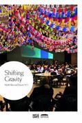 Shifting Gravity