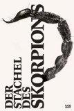 Der Stachel des Skorpions