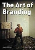 Art of Branding