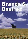 Brands & Desires