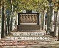 Bernhard Hoetger - the Plane Tree Grove : A Total Artwork on the Mathildenhohe