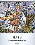 Mazu: Chinesische Gottin der Seefahrt (German Edition)