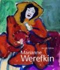 Marianne Werefkin (German Edition)