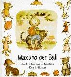 Max, Max und der Ball