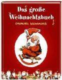 Das groe Weihnachtsbuch