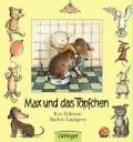 Max und das Tpfchen