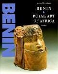 Benin: Royal Art of Africa