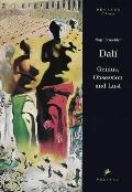 Dali Genius, Obsession and Lust