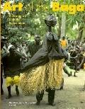 Art of the Baga: A Drama of Cultural RE-Invention